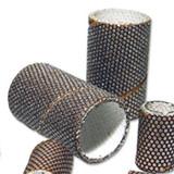 3M 800 Grit Flex Diamond Abrasive 3/8 X 1/2 Sanding Band MPN: JT133