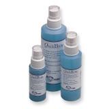 Quickbrite 4Oz Spray Bottle MPN: JT1979