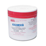 Griffith 7Oz Boric Acid Powder MPN: JT4232