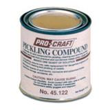 Pro-Craft 10 Oz Pickling Compound MPN: JT4245
