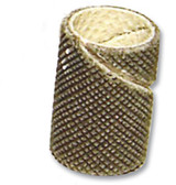 2500 Grit Trizact Ea 1/4 X 1/2 Sanding Bands Package of 50 3M MPN: JT48