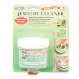 Bead Buddy 4Oz Jewelry Cleaner MPN: JT4882