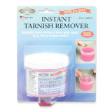 Bead Buddy 4Oz Instant Tarnish Remover MPN: JT4883