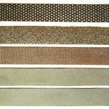 3M 120 Grit Flex Diamond Abrasive Psa Strip MPN: JT659