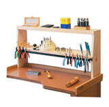 Shelfmate Off The Bench Tool Holder MPN: JT848