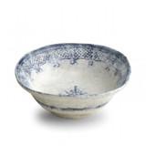 Burano Pasta Cereal Bowl MPN: BUR3121 UPC: 814639003031 by Arte Italica Pewter