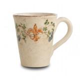 Medici Mug MPN: MED2012 UPC: 814639003208 by Arte Italica Pewter