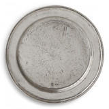 Vintage Charger MPN: VIN2247 UPC: 814639005639 by Arte Italica Pewter