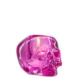 Kosta Boda Still Life Votive Pink MPN: 7061401 Designed by Ludvig Lofgren