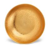 L'Objet Alchimie Coupe Large Bowl Gold, MPN: AL272