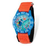 Disney Dory & Nemo Time Teacher Watch Kids MPN: XWA5417