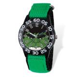 Marvel Hulk Time Teacher Watch Kids MPN: XWA5440