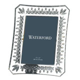 Waterford Lismore 4 Inch X 6 Inch Picture Frame