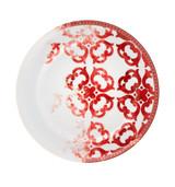 Vista Alegre Timeless Dessert Plate MPN: 21124623
