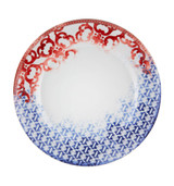 Vista Alegre Timeless Dinner Plate MPN: 21124621