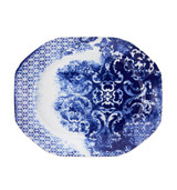 Vista Alegre Timeless Large Platter MPN: 21124640