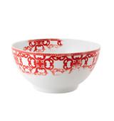 Vista Alegre Timeless Salad Bowl MPN: 21124642