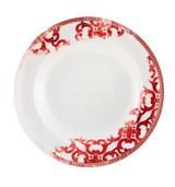 Vista Alegre Timeless Soup Plate MPN: 21124622