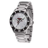 NFL Atlanta Falcons Sparo Key Watch, MPN: XWM2377