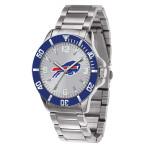 NFL Buffalo Bills Sparo Key Watch, MPN: XWM2383