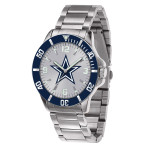 NFL Dallas Cowboys Sparo Key Watch, MPN: XWM2398