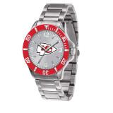 NFL Kansas City Chiefs Sparo Key Watch, MPN: XWM2419