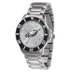 NFL Philadelphia Eagles Sparo Key Watch, MPN: XWM2446