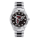 NFL Atlanta Falcons Heavy Hitter Watch, MPN: XWM2529