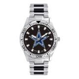 NFL Dallas Cowboys Heavy Hitter Watch, MPN: XWM2543