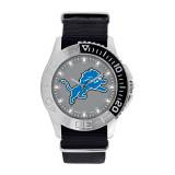 NFL Detroit Lions Starter Watch, MPN: XWM2548