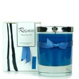 Rigaud Demi Medium Candle Chevrefeuille Royal Blue