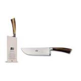 Berti Cutlery Insieme Pesto Knife with Cornotech Handle MPN: 92709