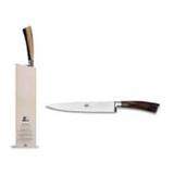 Berti Cutlery Insieme Flexi Fish Filet Knife with Cornotech Handle MPN: 92725
