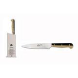 Berti Cutlery Insieme Utility Knife with Cornotech Handle MPN: 93507