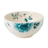 Wedgwood Blue Bird Soup/Cereal Bowl 5.9 Inch MPN: 40019938 UPC: 701587299602 Wedgwood Blue Bird Collection