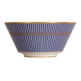 Wedgwood Anthemion Blue All Purpose Bowl 6 Inch MPN: 5C102502214 UPC: 091574131481 Wedgwood Anthemion Blue Collection