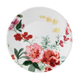 Wedgwood Jasper Conran Floral Charger 13 Inch MPN: 40015454 UPC: 701587255141 Wedgwood Jasper Conran Floral Collection