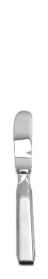 Ricci Argentieri Art Deco Butter Spreader MPN: 1001/4 UPC: 644907100144