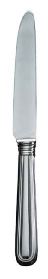 Ricci Argentieri Ascot Place Knife MPN: 1020/1 UPC: 644907102018