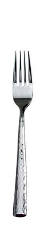 Ricci Argentieri Anvil Salad Fork MPN: 10954 UPC: 644907109543