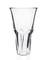 Ricci Argentieri Apollo 14 Inch Vase MPN: 41015 UPC: 644907410151