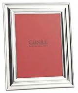 Cunill Barcelona Empire 5 x 7 Inch Picture Frame - Sterling Silver MPN: 90957