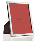 Cunill Barcelona Marseille 5 x 7 Inch Picture Frame - Sterling Silver MPN: 189157