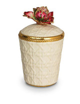 Jay Strongwater Margot Bouquet Tulip Candle MPN: SDH6607-289