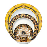 Versace Barocco 5 Piece Place Setting MPN: 19300-409606-00000