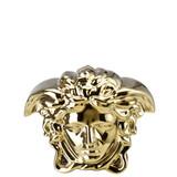 Versace Break The Bank Gold Money Box, MPN: 14469-426157-27980, UPC: 790955004542
