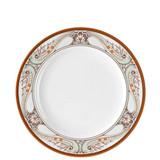 Versace Etoiles de la Mer Dinner Plate, MPN: 19325-403647-10227, UPC: 790955004931