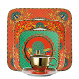 Versace Marco Polo 5 Piece Place Setting MPN: 19750-403622-00000