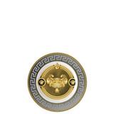 Versace Prestige Gala Bread & Butter Plate, MPN: 19325-403637-10218, UPC: 790955988668