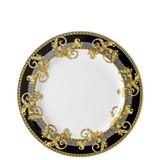 Versace Prestige Gala Dinner Plate, MPN: 19325-403637-10227, UPC: 790955988682
